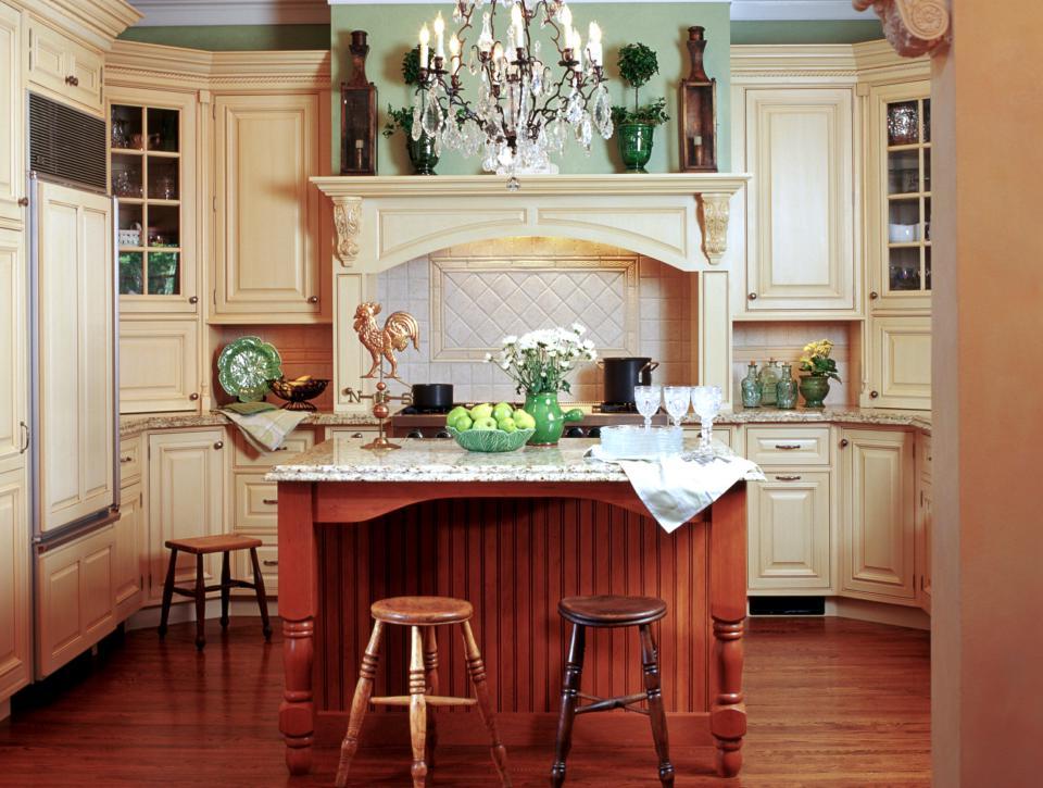 Ideas For Kitchen Remodeling Floor Plans Design Free Online