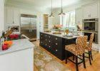 Ideas For Kitchen Remodeling Floor Plans Design Online