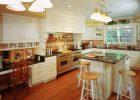Ideas For Kitchen Remodeling Floor Plans Free Design Online