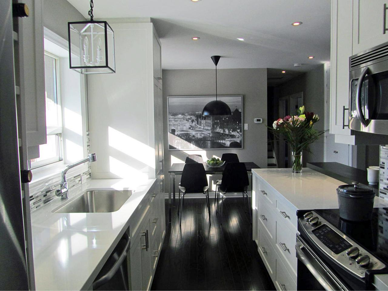 Ideas For Kitchen Remodeling Floor Plans Online Design Free