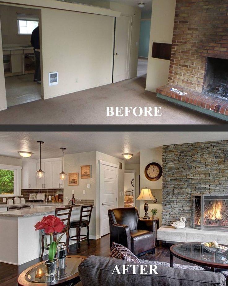 Ideas For Kitchen Remodeling Floor Plans Online Free Design