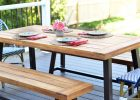 Joss And Main Outdoor Furniture Patio Reviews Sale