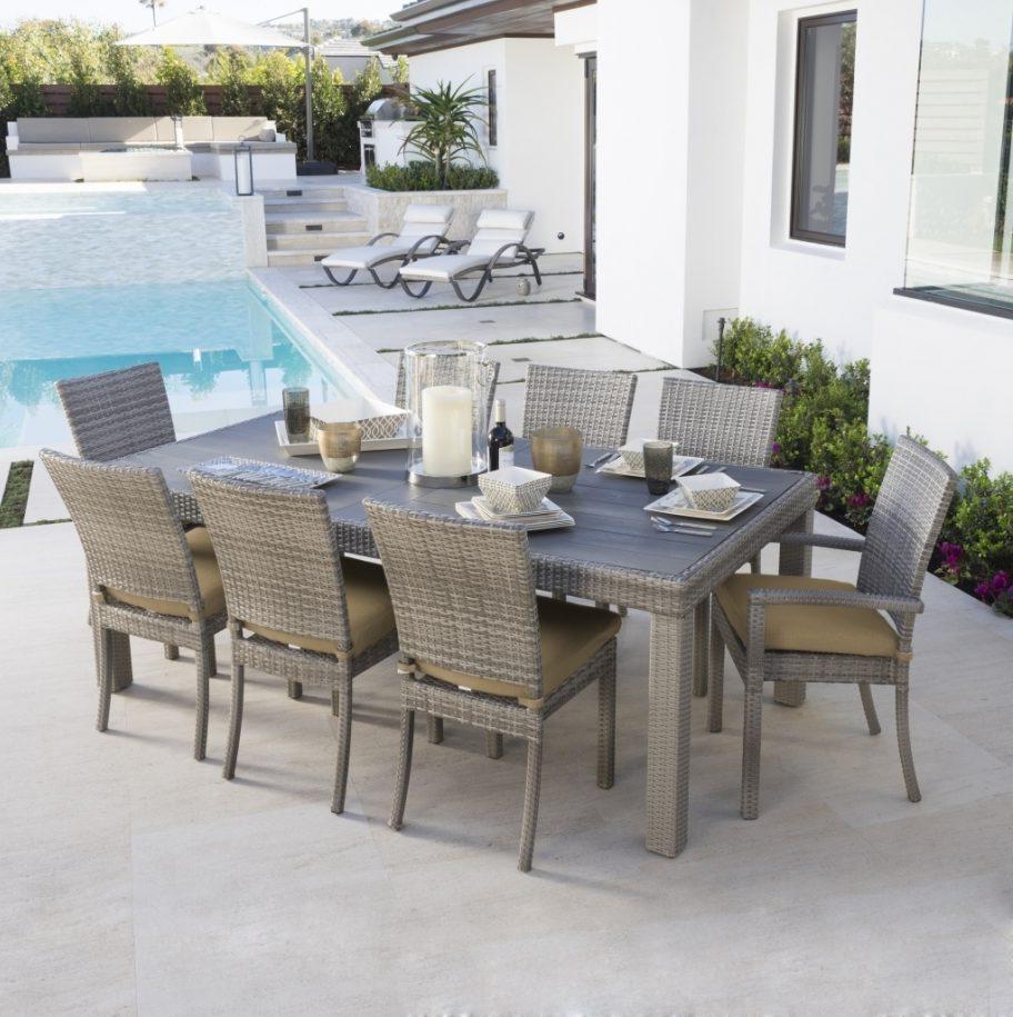 Joss And Main Outdoor Furniture Patio Reviews Sale UK