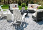 Joss And Main Outdoor Furniture Patio Sale