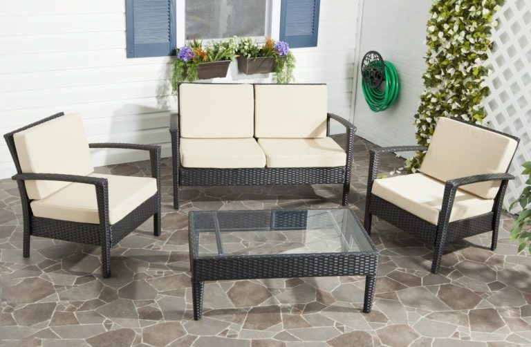 Joss And Main Outdoor Furniture Patio for Sale Reviews