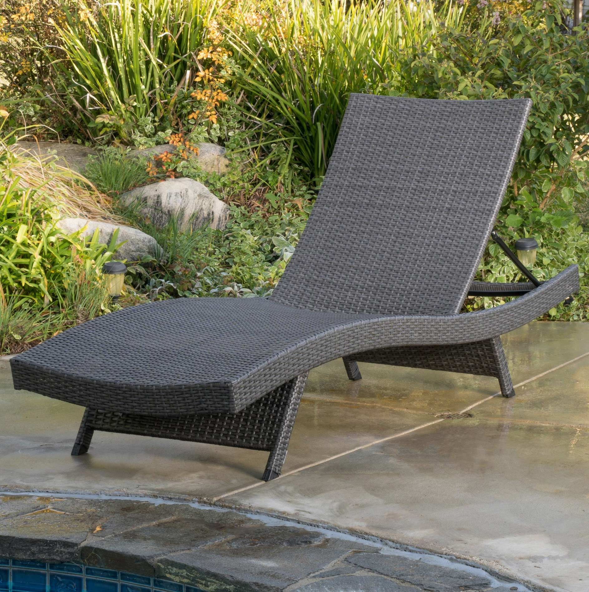 Joss And Main Outdoor Furniture Patio