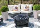 Joss And Main Outdoor Furniture Reviews
