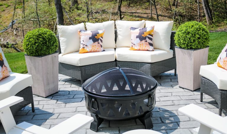 Josain Patio Furniture Designs Reviews Shapeyourminds