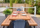 Joss And Main Outdoor Furniture Reviews Patio for Sale