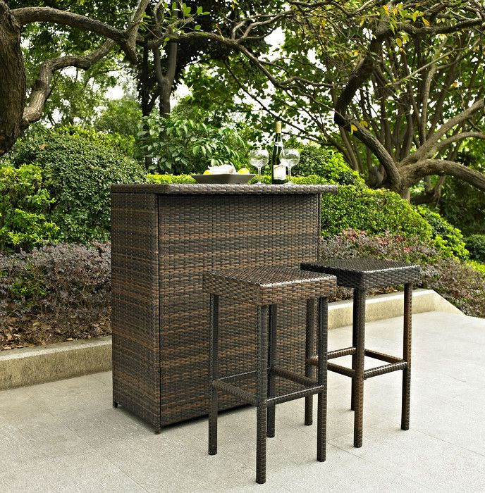 Joss And Main Outdoor Furniture Reviews Patio