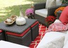 Joss And Main Outdoor Furniture Reviews for Sale UK
