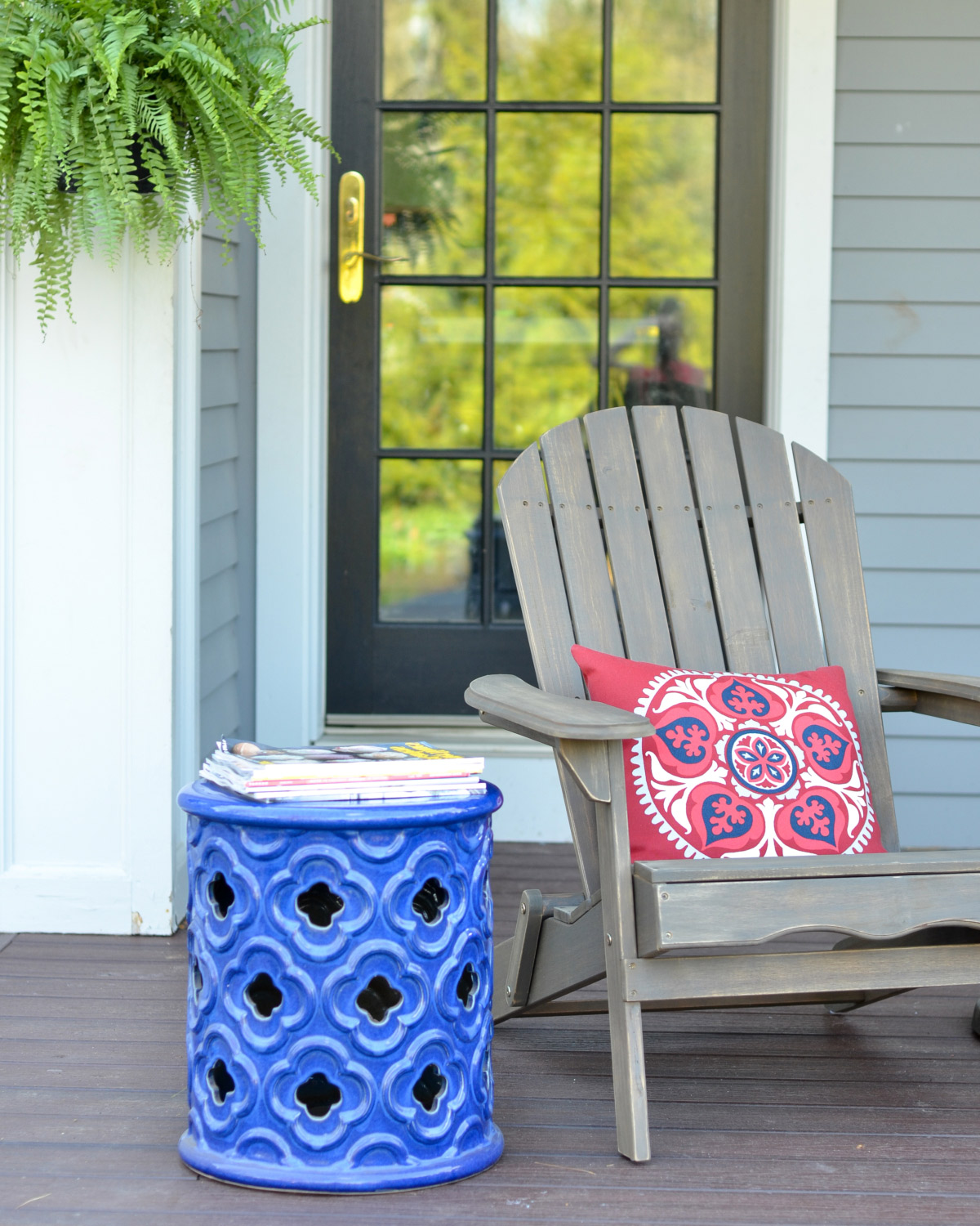 Joss And Main Outdoor Furniture Reviews for Sale