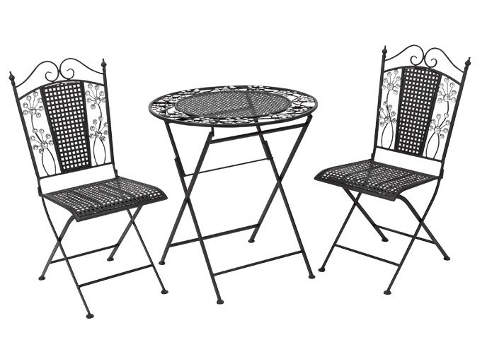 Joss And Main Outdoor Furniture Sale for Patio