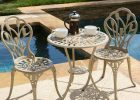 Joss And Main Outdoor Furniture Sale for Reviews