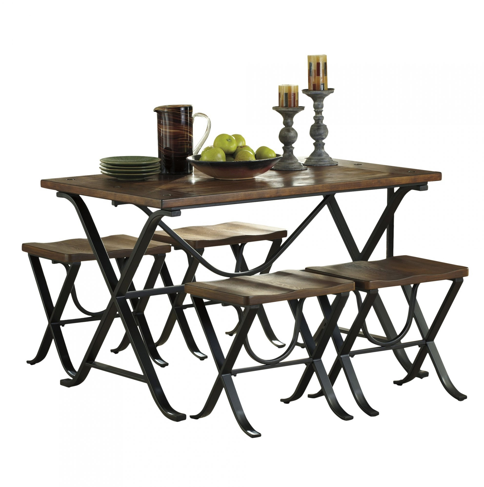 Joss And Main Outdoor Furniture for Reviews