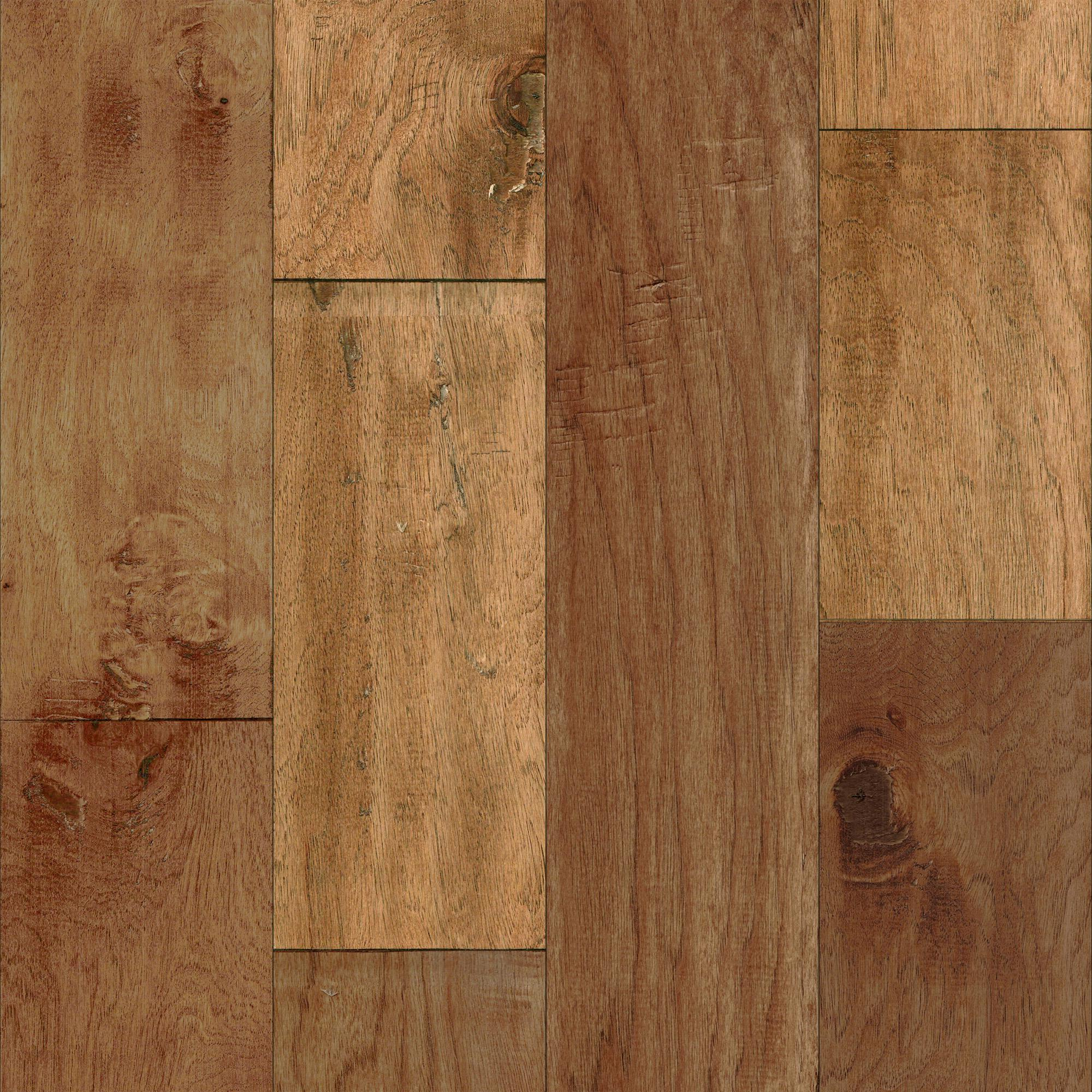 Mohawk Engineered Wood Flooring Reviews Adhesive