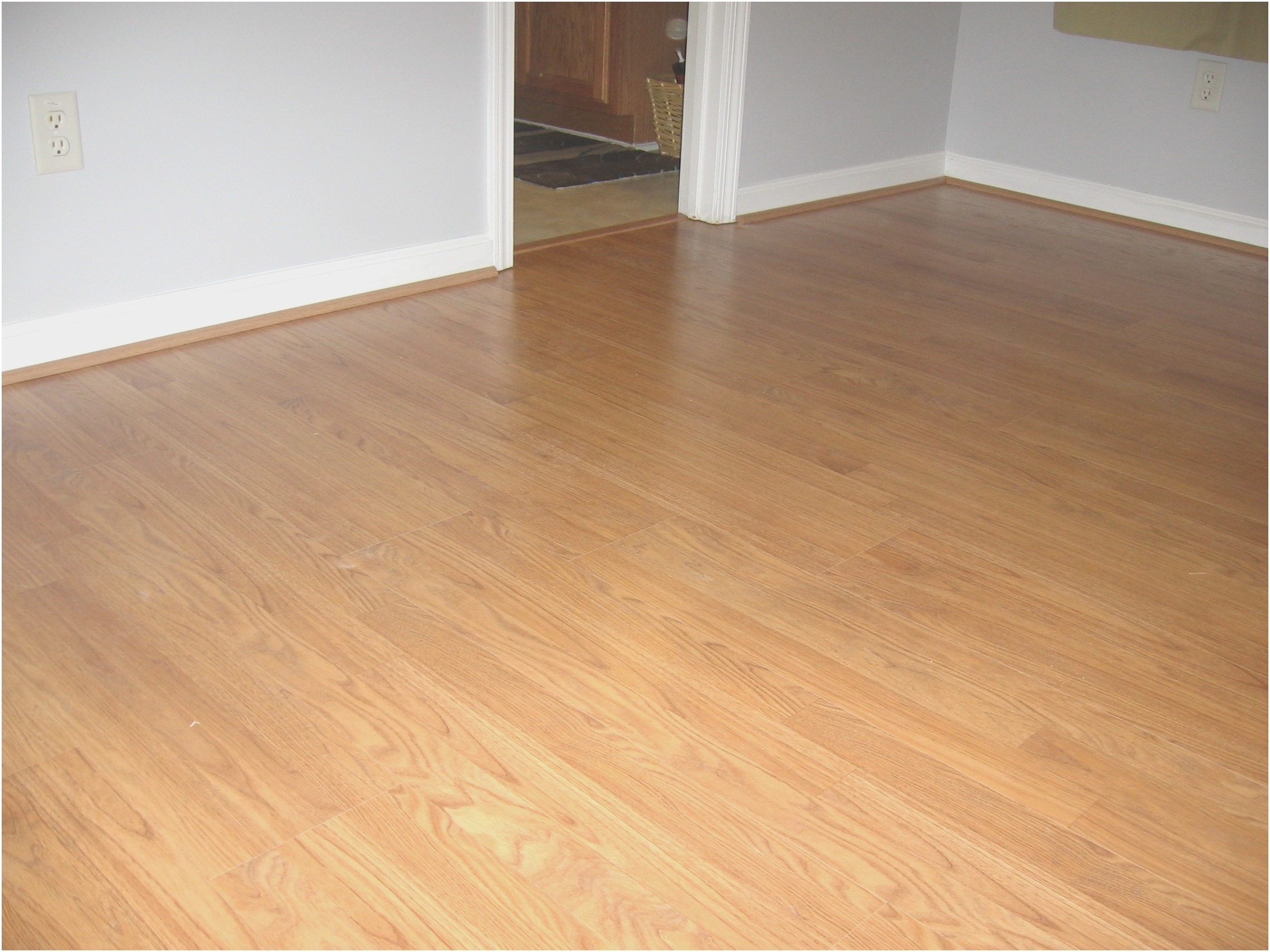 Mohawk Engineered Wood Flooring Reviews Care