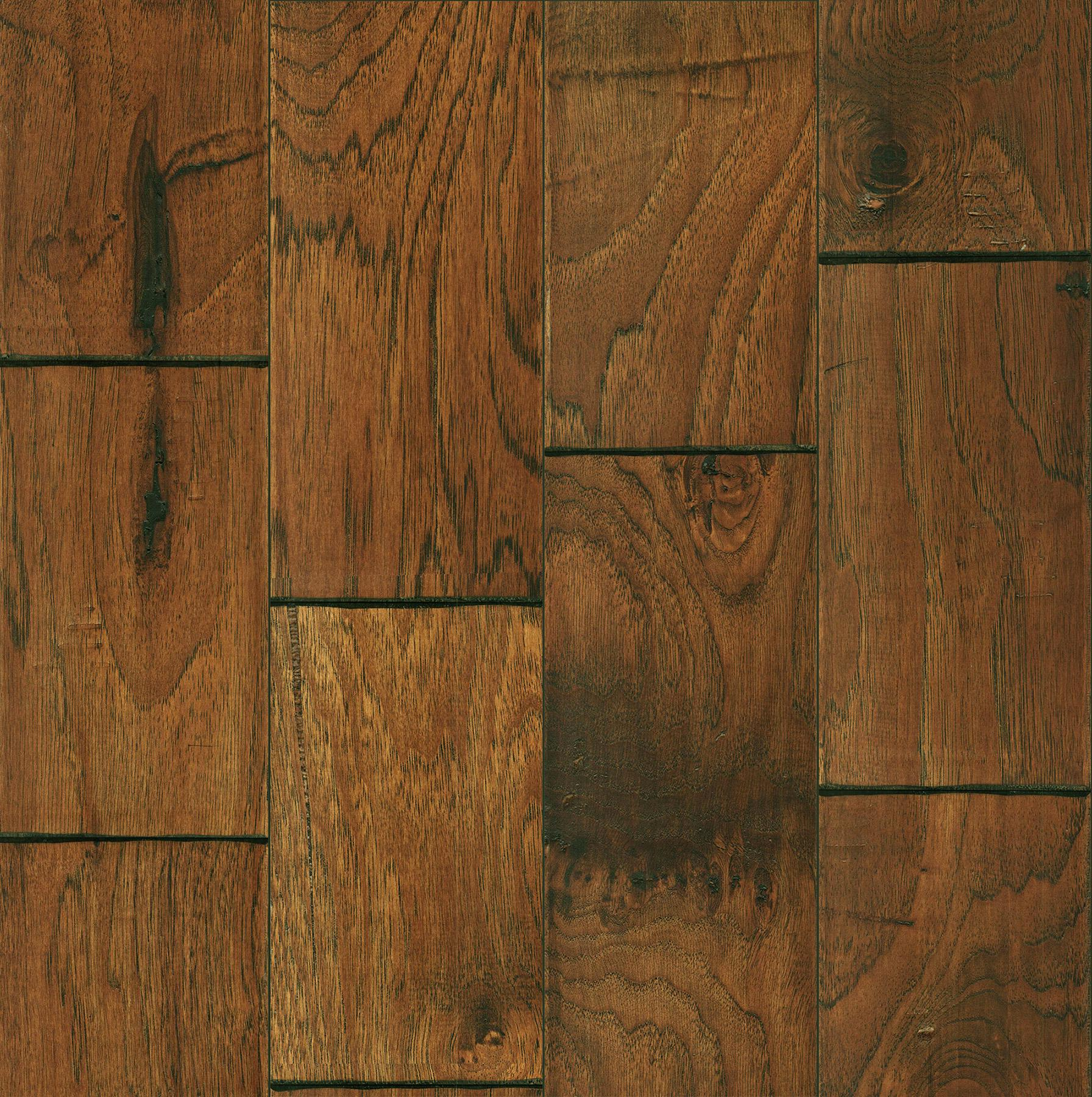 Mohawk Engineered Wood Flooring Reviews Cleaner