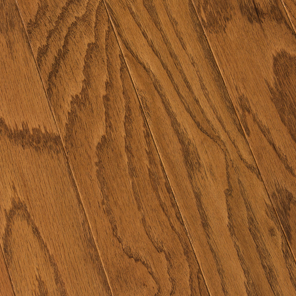 Mohawk Engineered Wood Flooring Reviews Formaldehyde