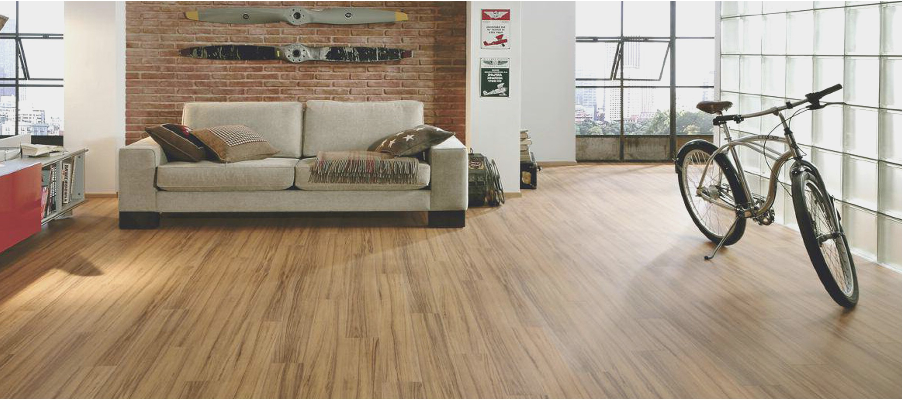 Mohawk Engineered Wood Flooring Reviews Hand Scraped