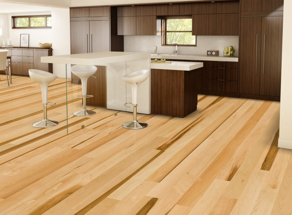 Mohawk Engineered Wood Flooring Reviews Hickory Care