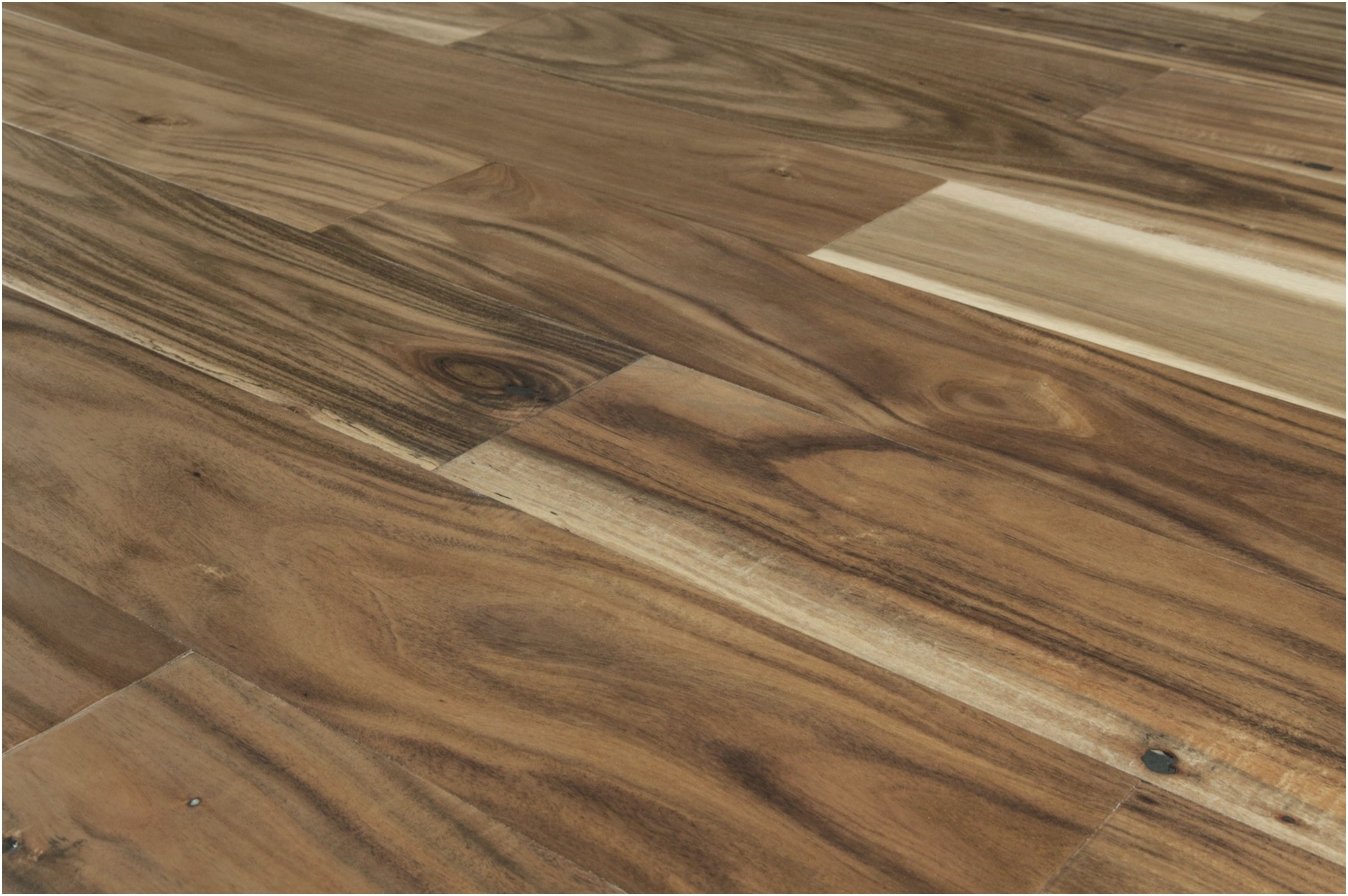 Mohawk Engineered Wood Flooring Reviews Alyssamyers