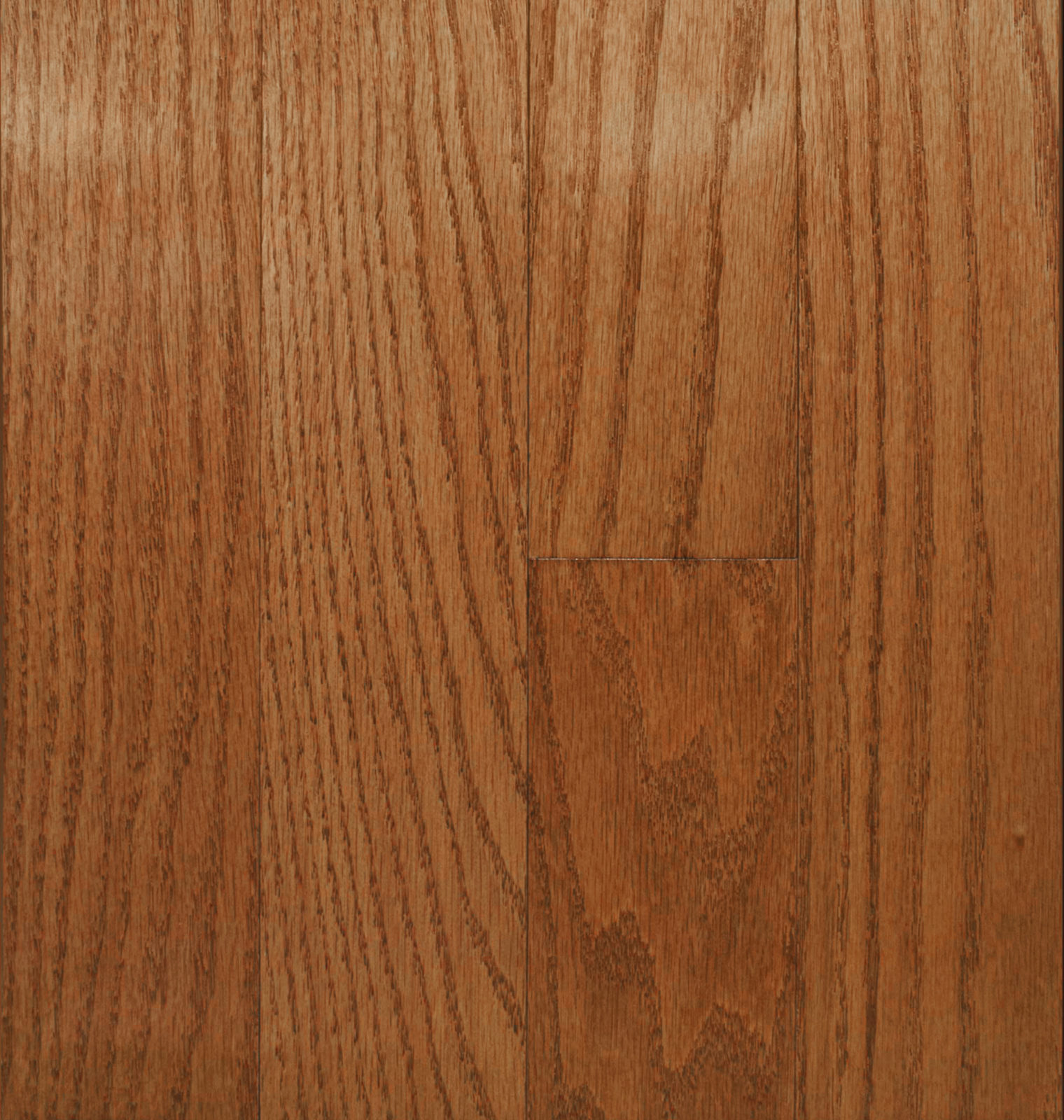 Mohawk engineered wood flooring reviews roy home design for Mohawk hardwood flooring