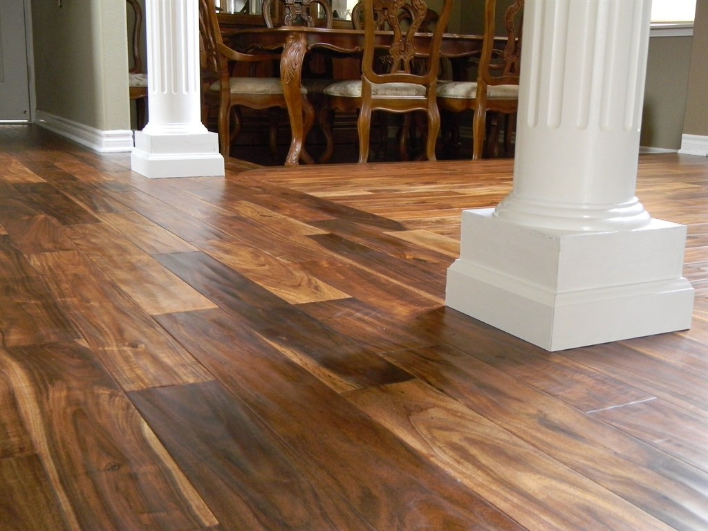 Mohawk Engineered Wood Flooring Reviews Installation