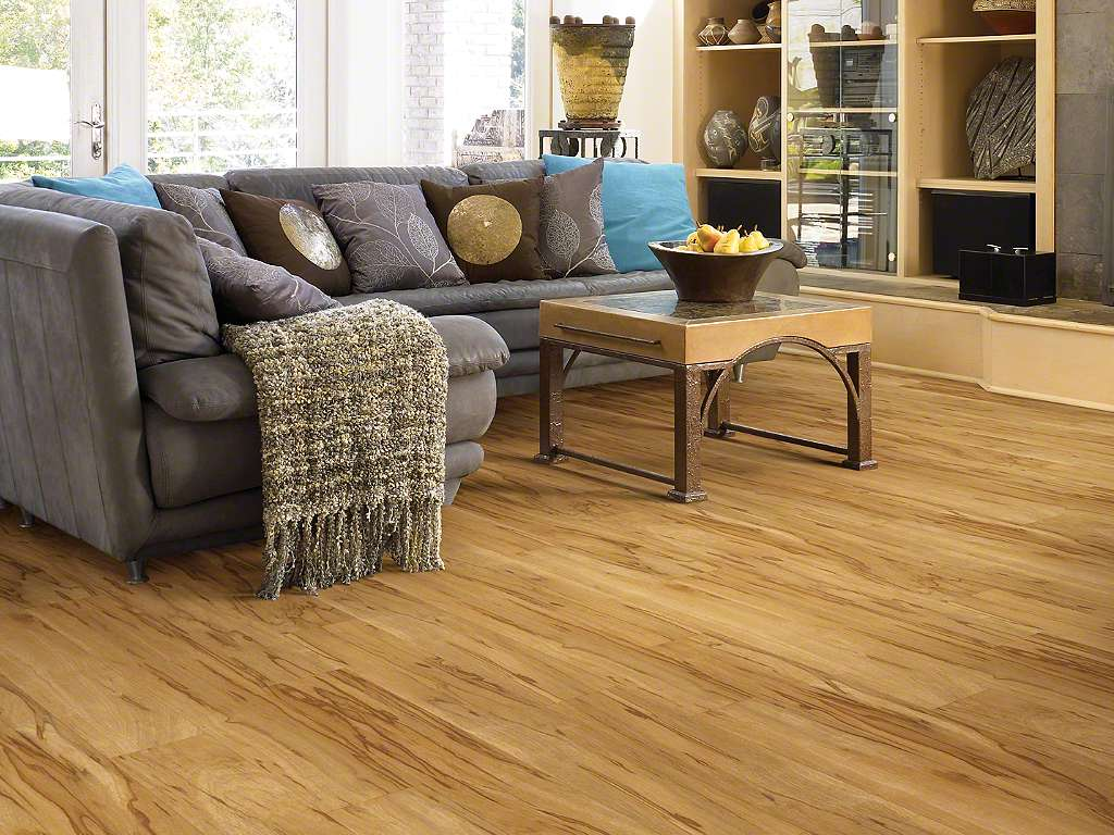 Mohawk Engineered Wood Flooring Reviews Instructions Installation