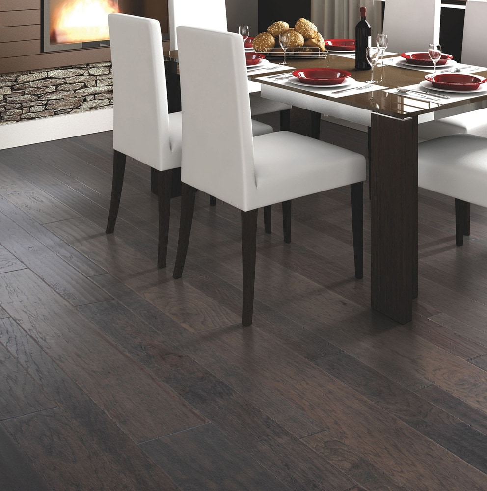 Mohawk Engineered Wood Flooring Reviews Made