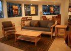 Mohawk Engineered Wood Flooring Reviews Oak