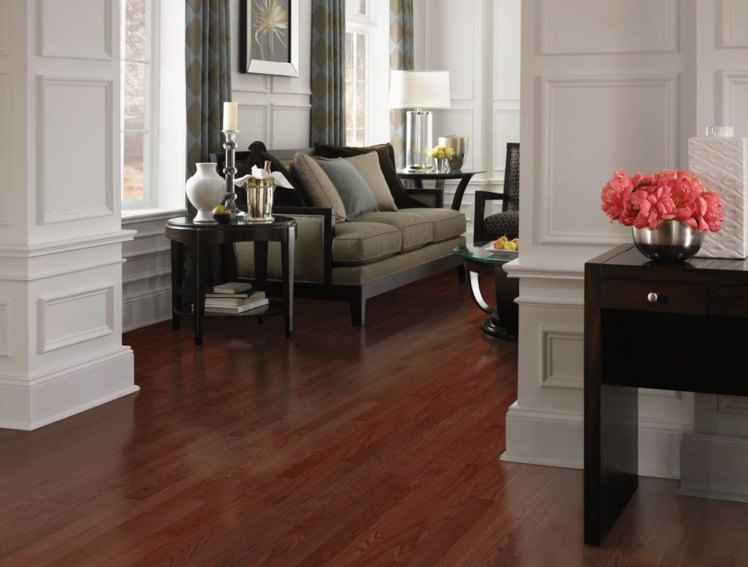 Mohawk Engineered Wood Flooring Reviews Oak Prices