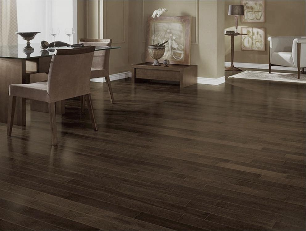 Mohawk Engineered Wood Flooring Reviews Prices Cleaner