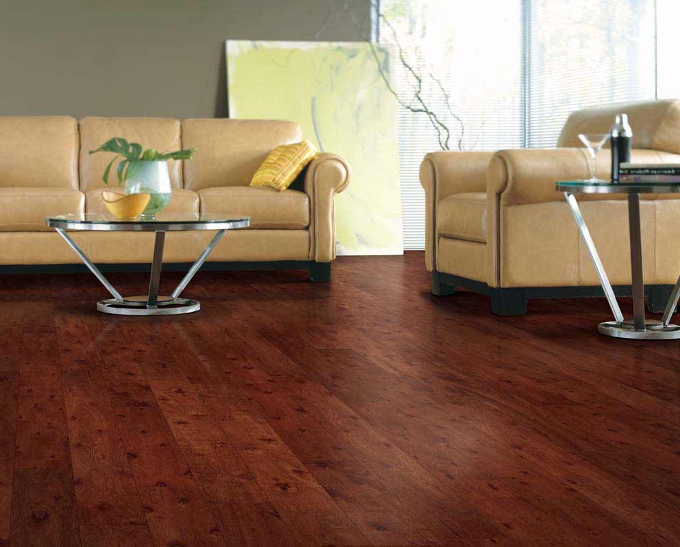 Mohawk Engineered Wood Flooring Reviews Prices Cleaning