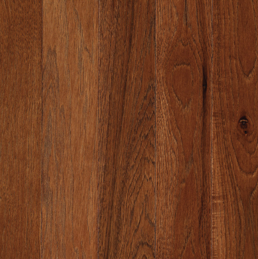 Mohawk Engineered Wood Flooring Reviews Problem