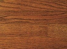 Mohawk Engineered Wood Flooring Reviews Warranty