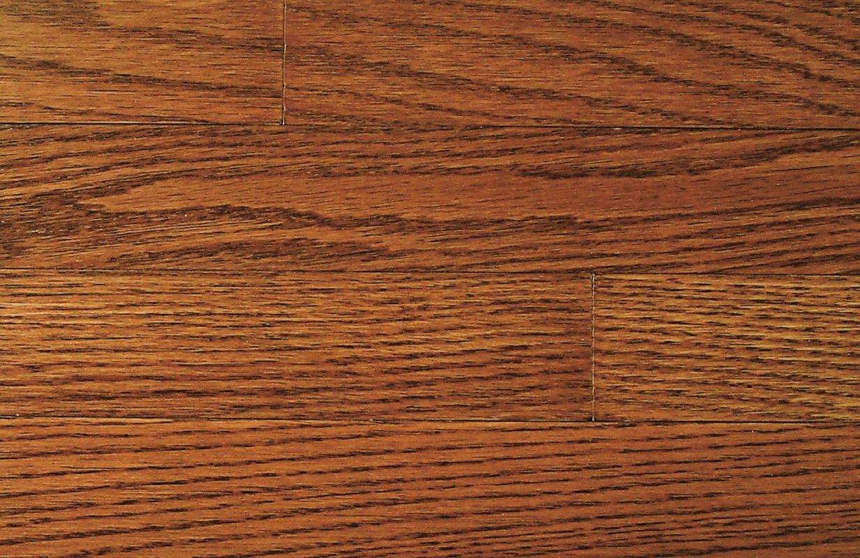 Mohawk engineered wood flooring reviews roy home design for Mohawk flooring warranty
