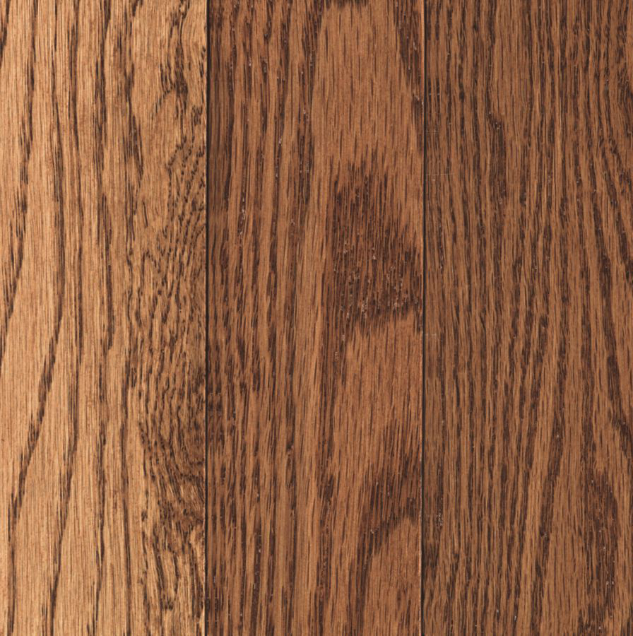 Mohawk Engineered Wood Flooring Reviews