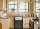 Older Home Kitchen Remodeling Ideas for Small Layouts