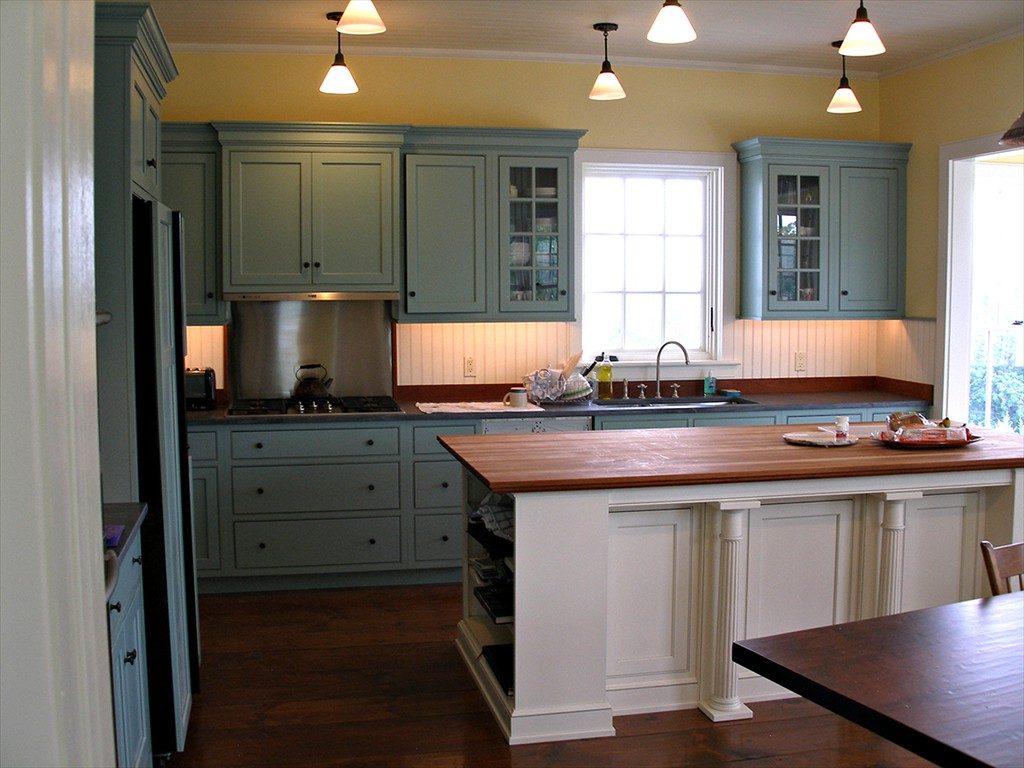 Older home kitchen remodeling ideas roy home design for Home improvement ideas kitchen