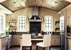 Older Home Kitchen Remodeling Ideas with Stainless Appliances