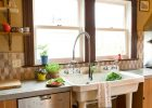 Older Home Kitchen Remodeling Ideas with White Kitchen Sink