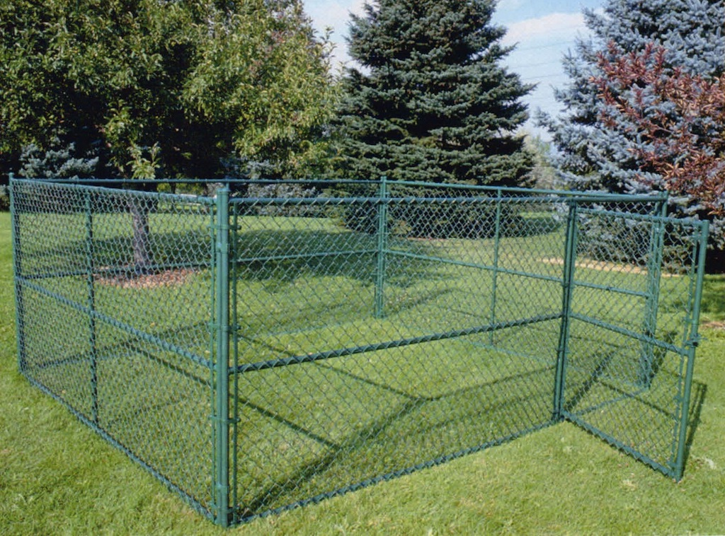 Portable Fencing For Dogs Canada