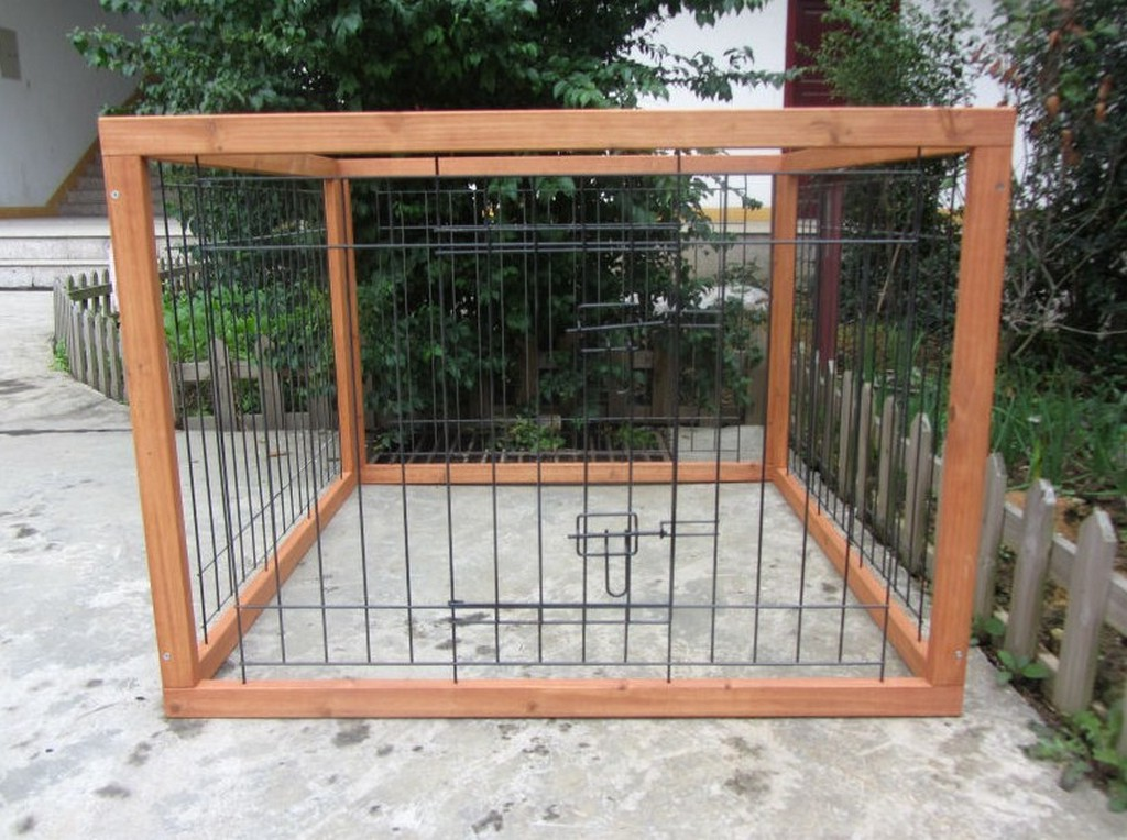 Portable Fencing For Dogs Temporary NZ