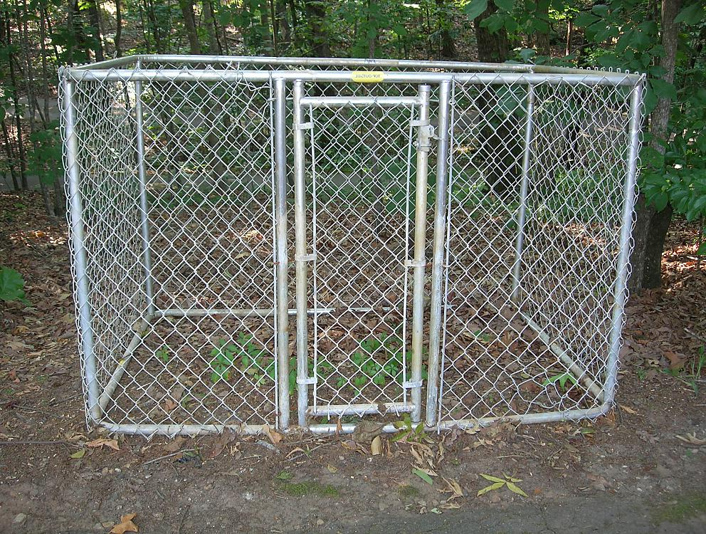 Portable Fencing For Dogs UK