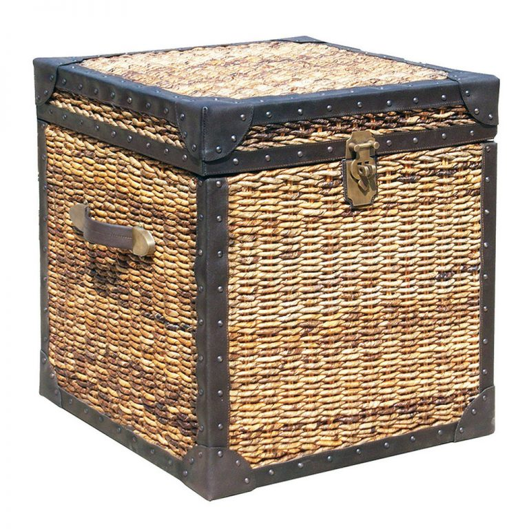 Seagrass_woven_trunk_side_table__97183_zoom