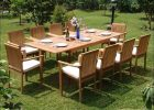 Smith & Hawken Outdoor Furniture