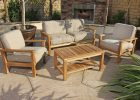 Smith & Hawken Outdoor Furniture Covers Cushions