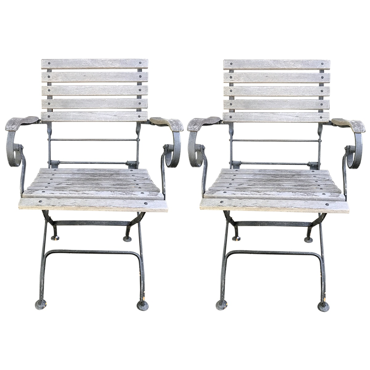 Smith & Hawken Outdoor Furniture Metal Prices