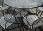 Smith & Hawken Outdoor Furniture Metal Reviews